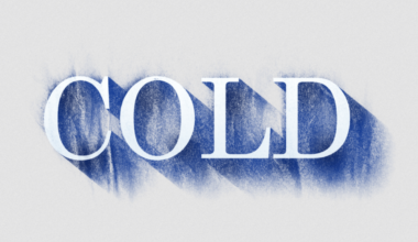 cold podcast review